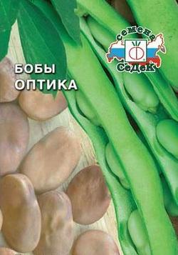 sorta-bobov-15