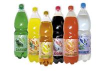 Безалкогольные напитки могут подвергаться различным заболеваниям