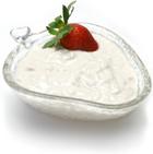 Йогурт – полужирный или жирный, диетический продукт