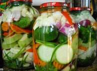 Натуральные консервы вырабатывают из зеленого горошка