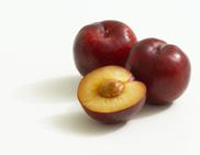 Сроки хранения косточковых плодов непродолжительны