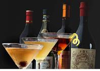 К ароматизированным винам относятся вина, называемые вермутами