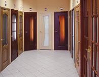 dveri1-200x150