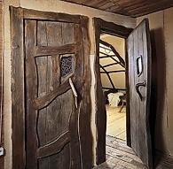dvery-v-bany_654011