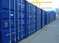 mezhdunarodnaya-standartizaciya-kontejnerov