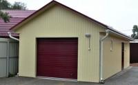 kak-samostoyatelno-postroit-garazh