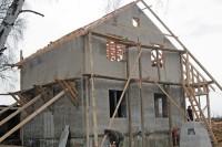 kak-postroit-dom-iz-betona3