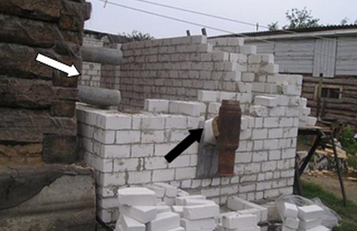 kak-postroit-kotelnuyu-v-chastnom-dome