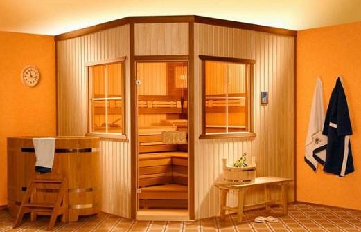 kak-postroit-saunu-v-dome