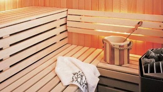 kak-postroit-saunu-v-dome2