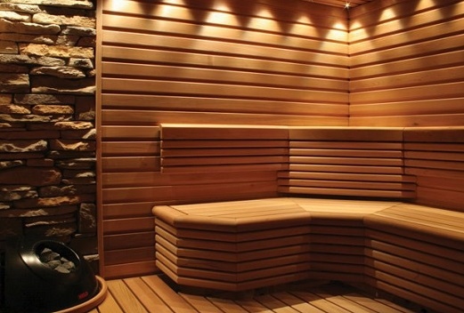 kak-postroit-saunu-v-dome5