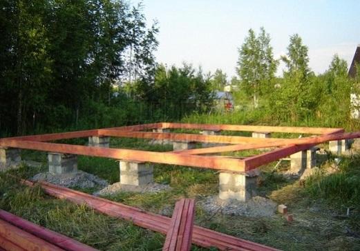 kak-postroit-stolbchatyj-fundament