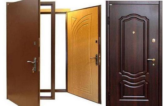 kak-pravilno-vybrat-metallicheskie-vxodnye-dveri