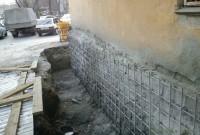 kak-usilit-fundament-pod-domom