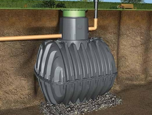 montazh-kanalizacii-svoimi-rukami4