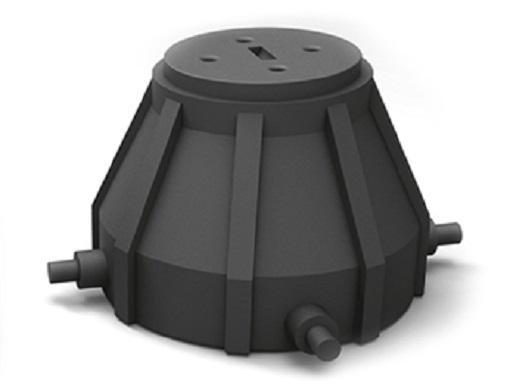 Модель ККТ-1