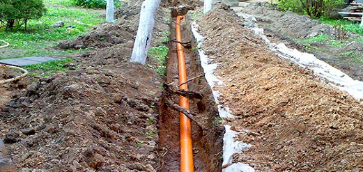 stroitelstvo-naruzhnoj-kanalizacii