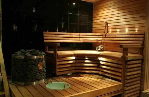 vnutrennyaya-otdelka-sauny-svoimi-rukami