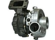 iz-za-chego-mozhet-otkazat-turbokompressor-v-spectexnike