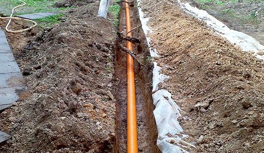 kakim-dolzhen-byt-uklon-kanalizacii