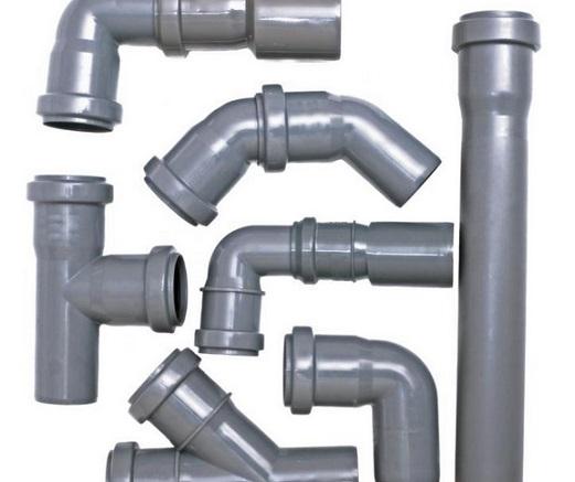 montazh-sistemy-vnutrennej-kanalizacii1
