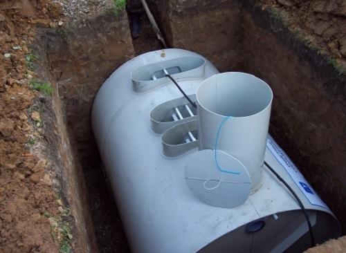 dachnaya-kanalizaciya-svoimi-rukami-6