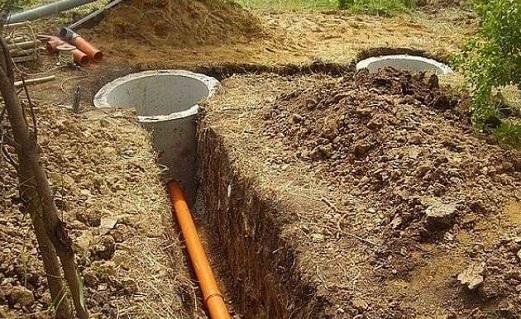 glubina-prokladki-kanalizacii