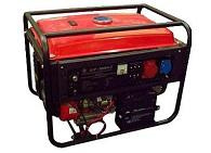 kak-pravilno-vybrat-elektrogenerator-dlya-dachi