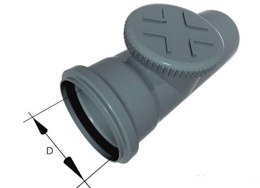 kak-provesti-kanalizaciyu-v-kvartire-3