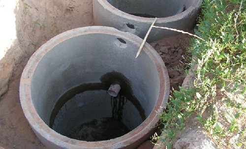 sxema-kanalizacii-iz-betonnyx-kolec-2