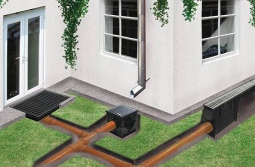 tipy-livnevoj-kanalizacii