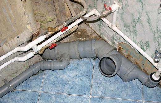 texnologiya-montazha-kanalizacii-3