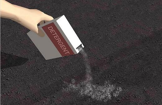 chem-otmyt-asfalt-2