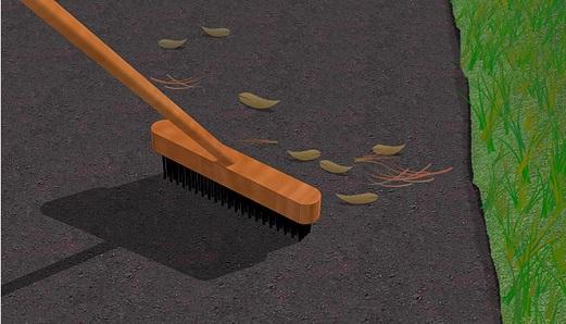 chem-otmyt-asfalt