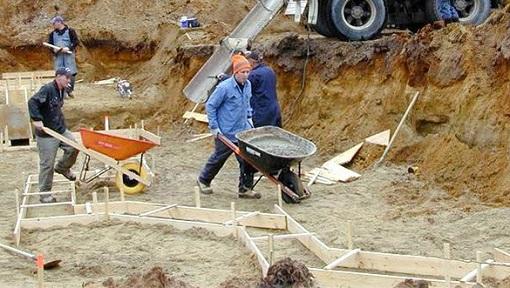 kak-zalit-dvor-betonom-svoimi-rukami-2
