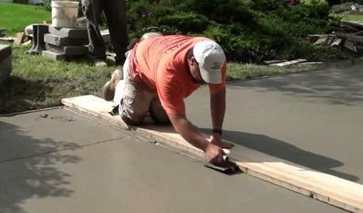 kak-zalit-dvor-betonom-svoimi-rukami-6