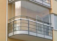 zasteklit-balkon-v-chexove-i-podolske