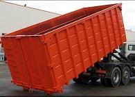 Особенности вывоза бытового и строительного мусора