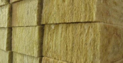 mineralnaya-vata-na-osnove-bazaltovogo-volokna