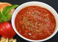 osobennosti-prigotovleniya-tomatnogo-sousa