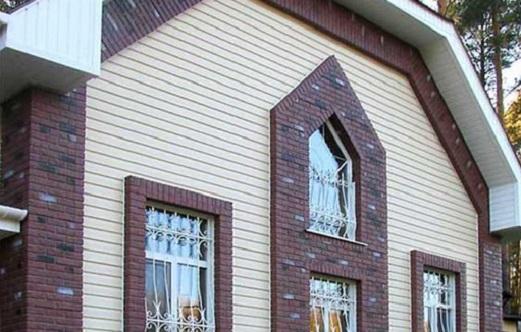 kakim-materialom-mozhno-obshit-fasad-doma