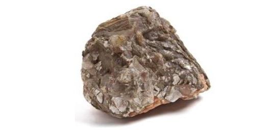 dlya-chego-nuzhen-granit