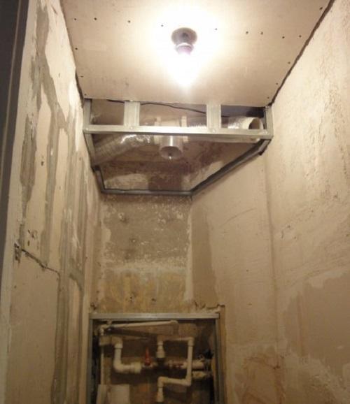 ustrojstvo-ventilyacii-tualete-1