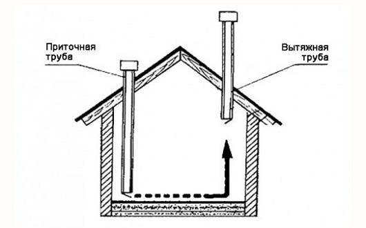 ustrojstvo-ventilyacii-v-kuryatnike-2
