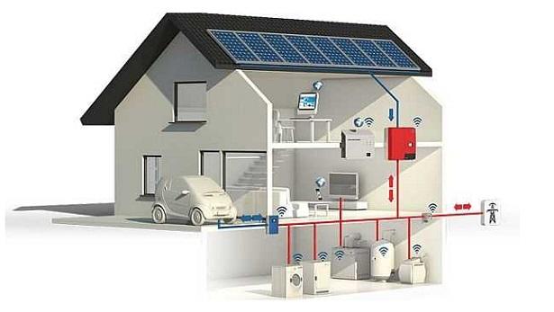 razvodka-elektrichestva-v-chastnom-dome-svoimi-rukami