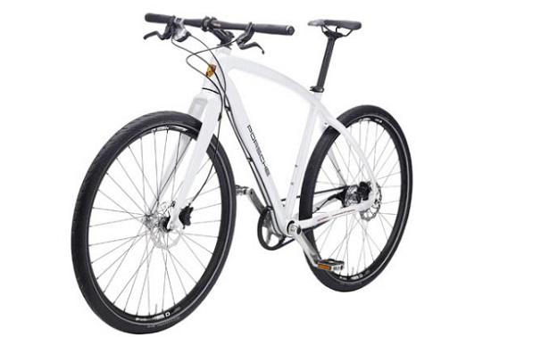 velosiped-1