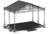 sceny-ispolzovanie-metallokonstrukcij