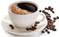 5-variantov-chem-zamenit-kofe
