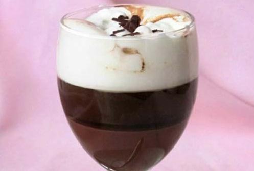 bicherin-recept-prigotovleniya-kofejnogo-koktejlya