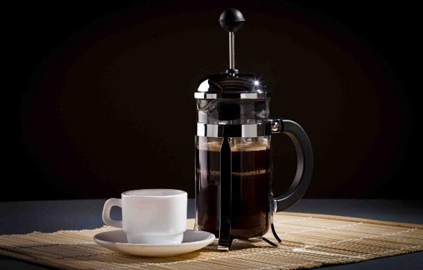 kofe-vo-french-presse